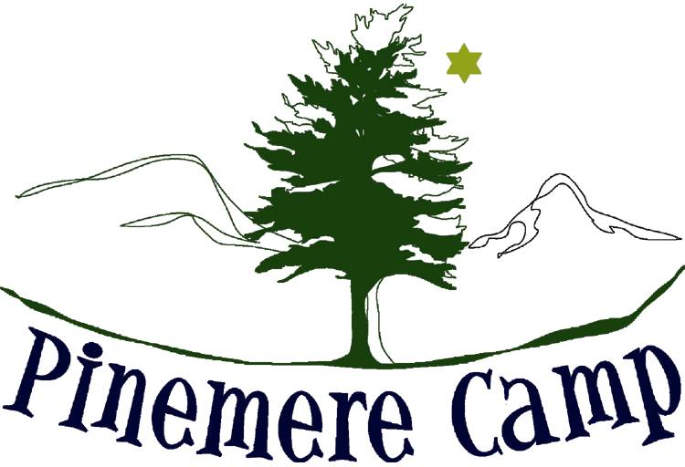 Pinemere Summer Camp