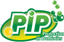 Thanks to PIP Probiotics for their sponsorship